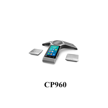 Cp960 Yealink Skype For Business Hd Ip Conference Phone - Buy Cp960,Skype  For Business,Hd Ip Conference Phone Product on Alibaba com