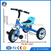 Factory wholesale quality cheap baby tricycle bike, kids tricycle, indian bajaj tricycle