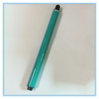 Blue color OPC Drum for hpCP3525 CM3530 CE250 251 252 253 printer