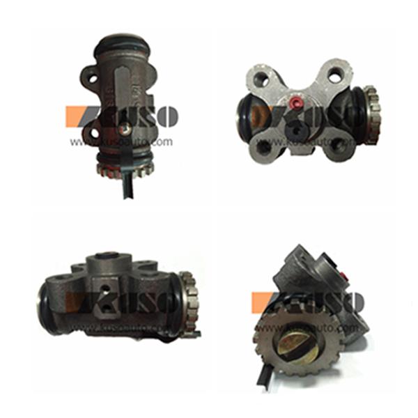 Principaux cylindre de frein ABE c9a002abe