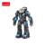 Rastar brand-new plastic miniature spaceman toys for sale