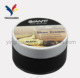 best selling production 50ml traditional shoe cream