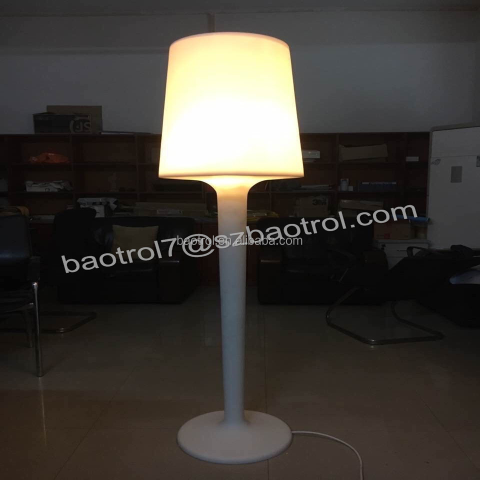 Stone Lampshade, Stone Lampshade Suppliers and Manufacturers at ...