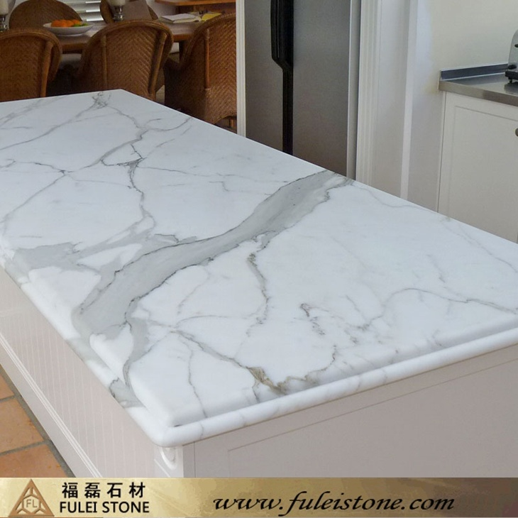 Natural Polished Italian Marble Table Tops Buy Marble