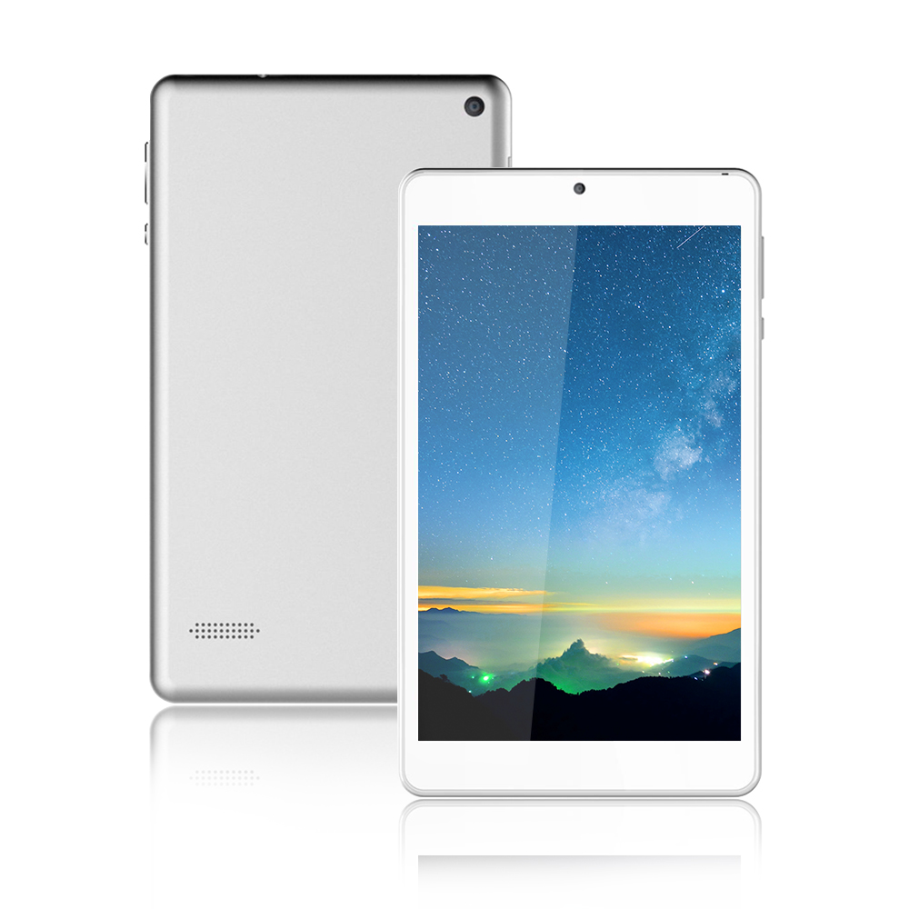 Metal Case 7 Inch Touch Screen Tablet Pc Allwinner A64 Quad Core 1 5ghz Arm  Cortex A53 Mali400mp2 Gpu - Buy Allwinner A64 Tablet Pc,Arm Cortex A53