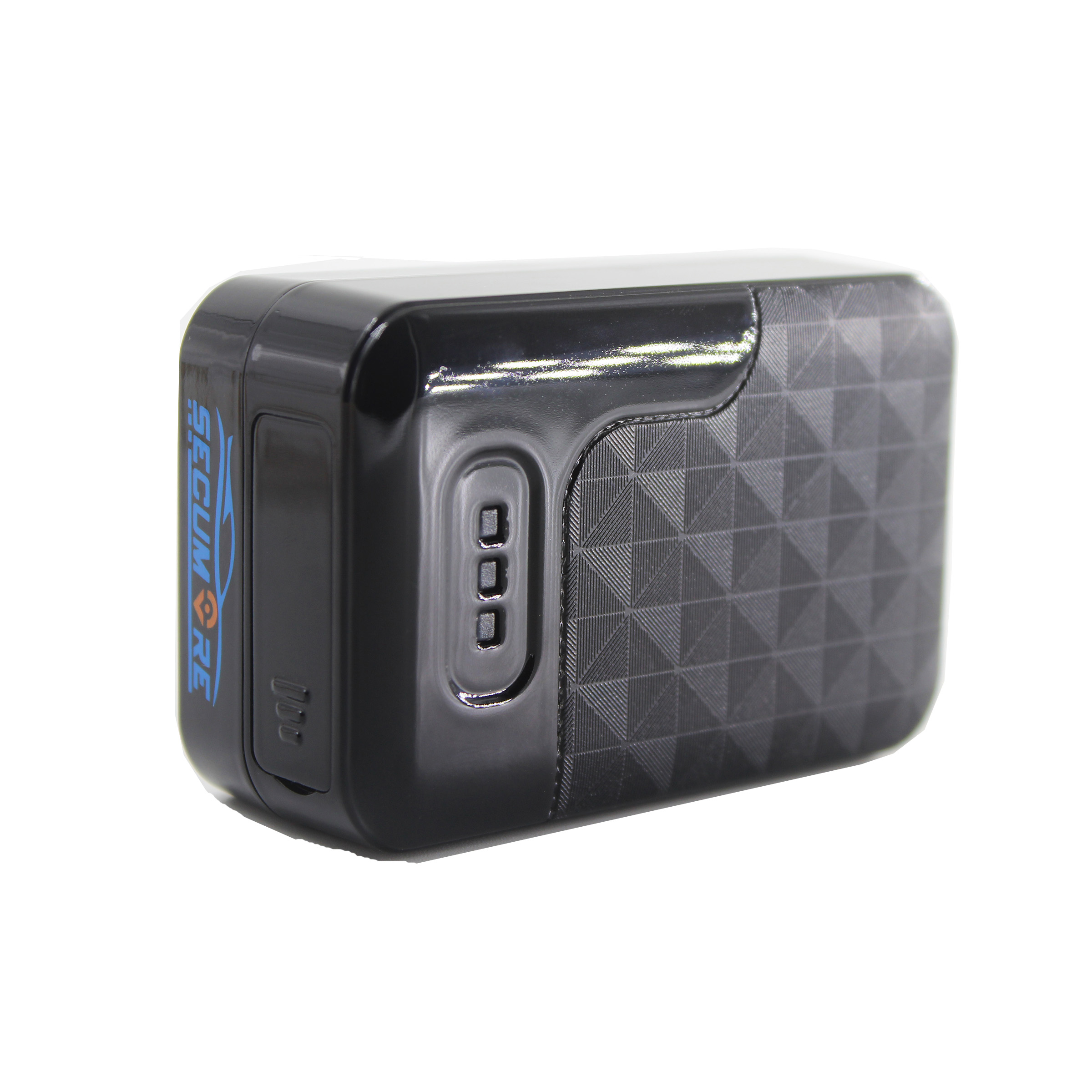 Long Standby Magnet Real Time Magnetic GPS Tracker