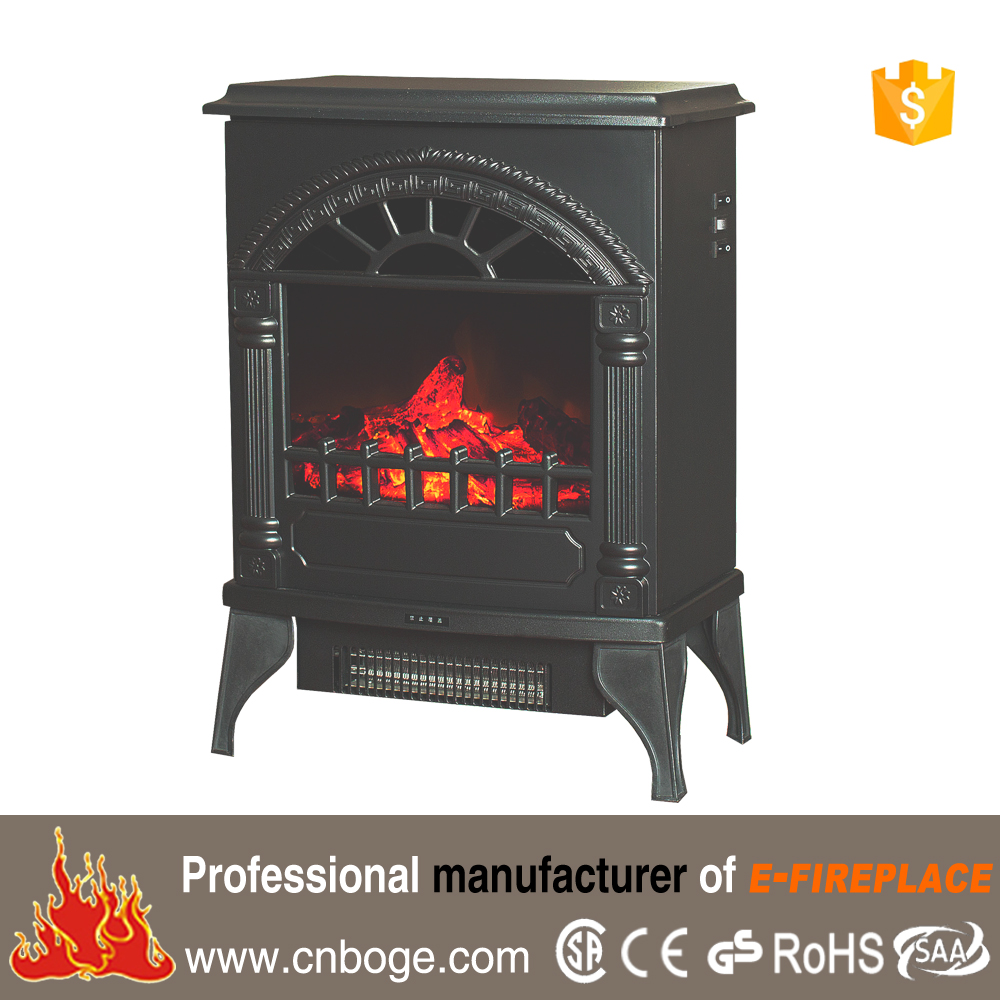 inserts deluxe set fireboxes heater electric for fireplace log products en dimplex fireplaces insert