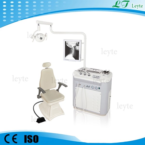 LTE300 CE china Electric (Ear Nose&Throat) ENT examination table for Hospital surgical room