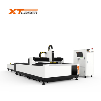 Widely Used laser cutting machine with high quality want distributor tube CE and ISO9001 Certificates