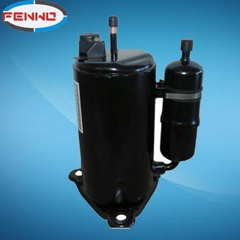 a0e877d7836 toshiba refrigerator compressor 12000btu PA150X2C-4FT with best price