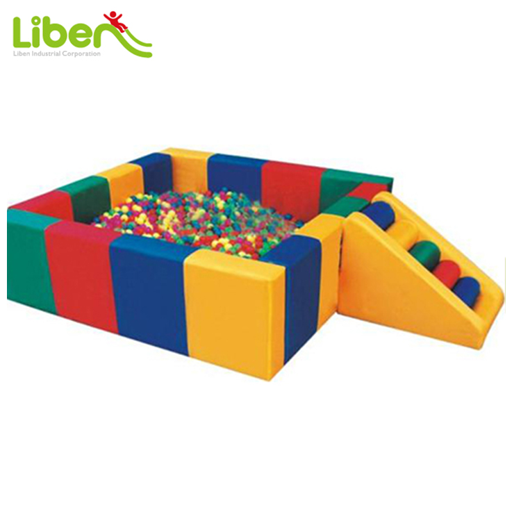 Professional Soft Play Equipment Indoor Playground, Play Ground Equipment, Toddler Kids Soft Play Equipment