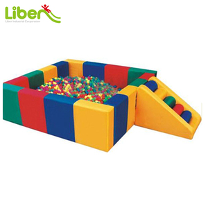 Professional soft play equipment indoor playground,play ground equipment,toddler kids soft play equipment