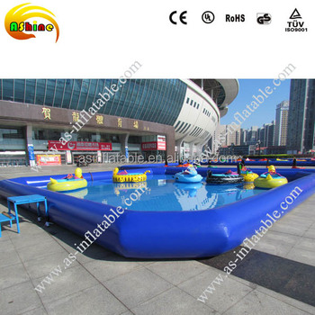 Water park rides adult bumper boat electric bumper boats for sale