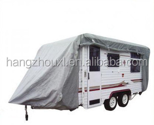 waterproof rv cover waterproof rv cover suppliers and at alibabacom - Rv Cover