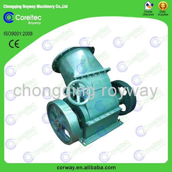 4kw mini generador hidroel ctrico de agua de alta - Mini generador electrico ...