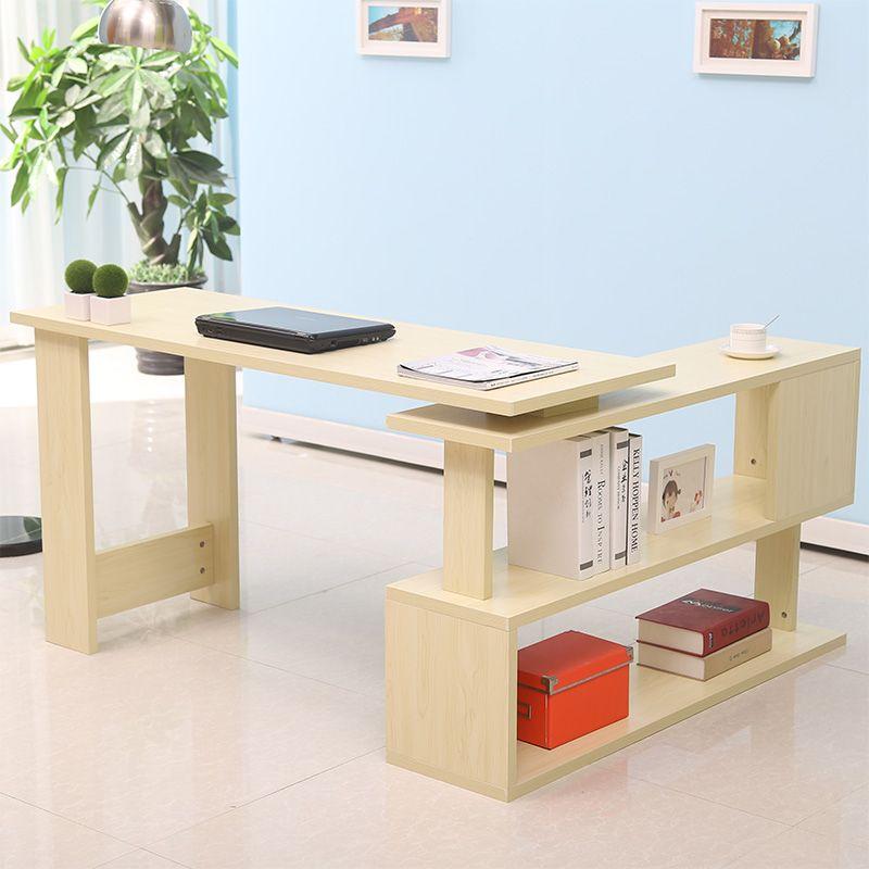 bureau ordinateur pas cher maison design. Black Bedroom Furniture Sets. Home Design Ideas
