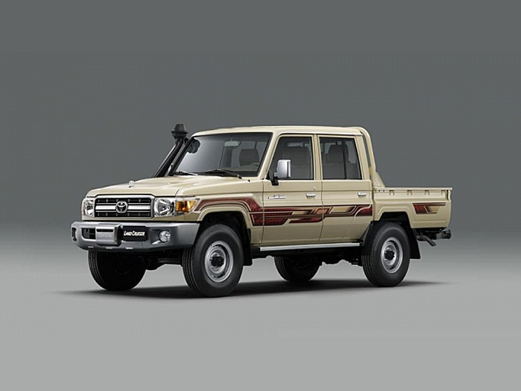 Land cruiser pickup 2013 land cruiser pickup 2013 suppliers and manufacturers at alibaba com