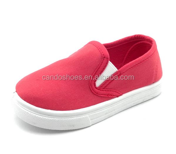 0afa79c39 Zapatos De Suela Gruesa Para Niñas 12 Años Rojo - Buy Zapatos De ...