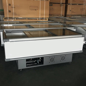 ice maker under counter machine picture solar ice cube freezer