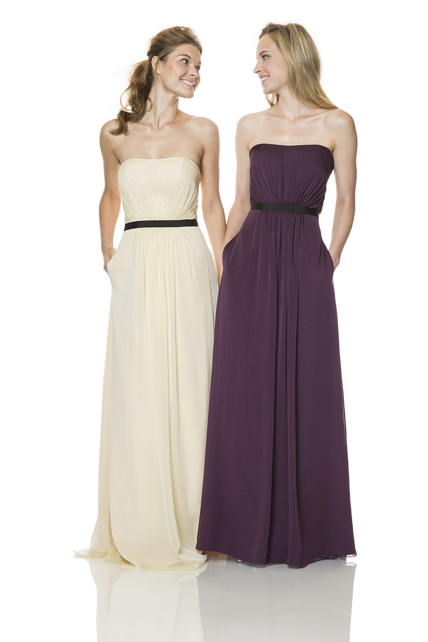 Cheap Lilac Bridesmaid Dresses, find Lilac Bridesmaid Dresses deals ...