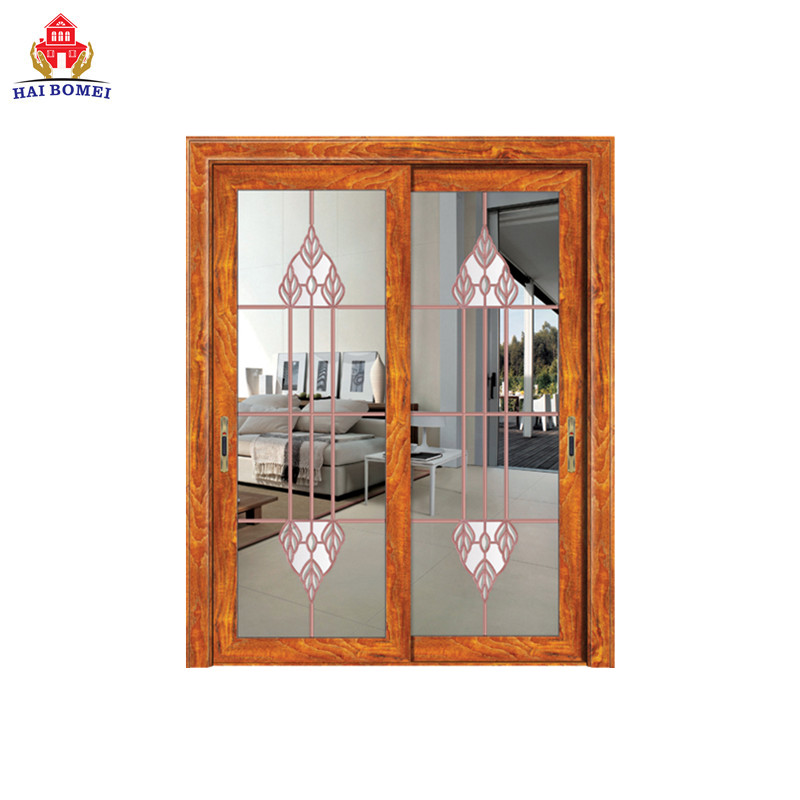 Flexible Sliding Door Flexible Sliding Door Suppliers and Manufacturers at Alibaba.com  sc 1 st  Alibaba & Flexible Sliding Door Flexible Sliding Door Suppliers and ...