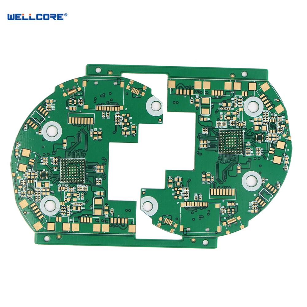 China Software Board Manufacturers And Electronics Circuit Design Electronic Suppliers On
