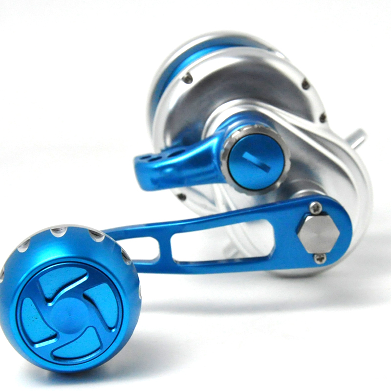 Best ningbo 80w rainbow carp bait runner stella korea reel spinning daiwa banax long cast china fishing rod and reel combo set, Blue sliver