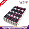Wholesale eyelash extension private label supplies