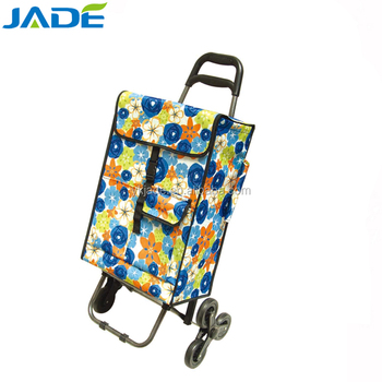 9e12483a4556 Two Wheel Shopping Cart 3 Wheels Shelf Lightweight Folding Luggage Cart 3  Wheels Metal Shipping Portable Luggage Cart - Buy Three Wheels Foldable ...