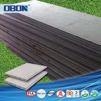 Obon Heat Resistant Waterproof Polyisocyanurate Celotex