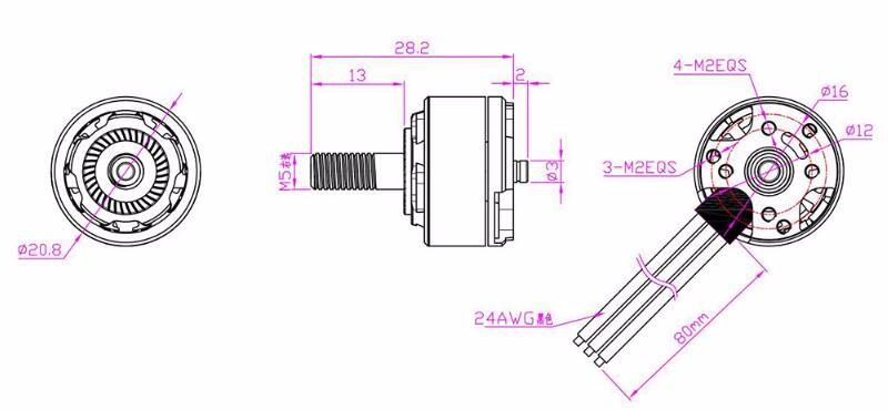 MAB++Peco Spur O Code 124 Schienenverbinder Kunststoff #SL11