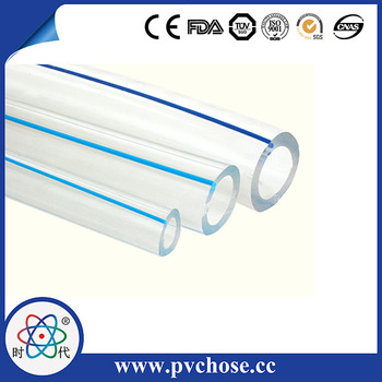 Chdpe Pe100 Pn8 Pipe Lyondellbasell Crp100 Virgin Raw Material Tube For  Water Supply - Buy Oem Hdpe Pipe Manufacturers,Hdpe Pvc Pipe
