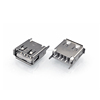 /product-detail/pcb-cable-180-degree-vertical-usb-connector-jack-connectors-6-pin-female-micro-usb-mini-usb-male-connector-62148355977.html