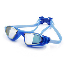 2017 Aqua Sphere Adult Swim Goggles with Adjustable Buckle