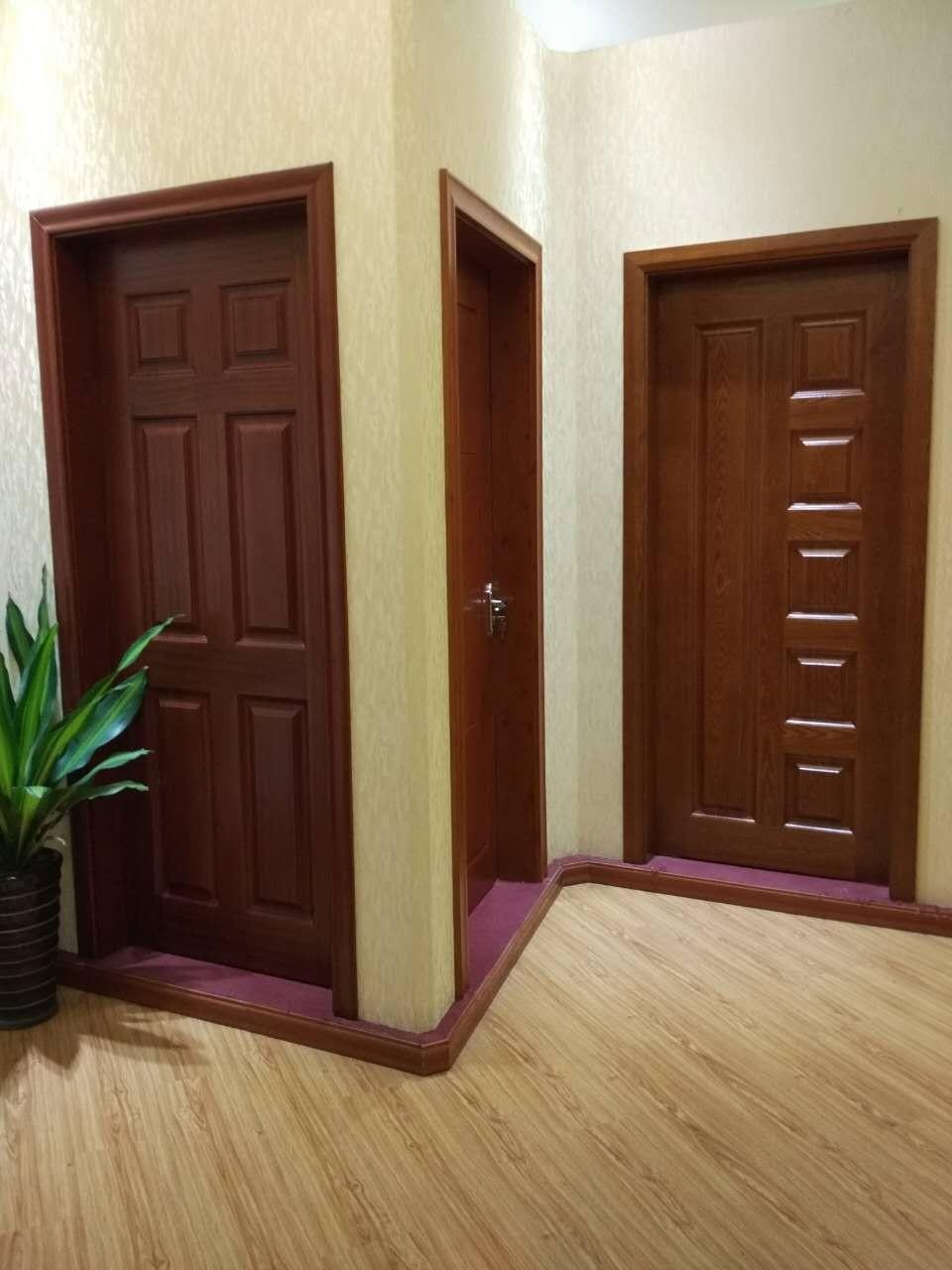 Latest Room Doors In Pakistan | Joy Studio Design Gallery ...