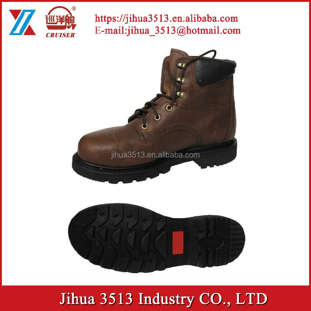 Safety Shoes Bangladesh, Safety Shoes Bangladesh Suppliers and  Manufacturers at Alibaba.com