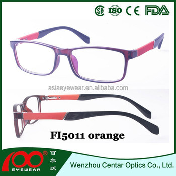 China Wholesale Optical Frame Eyeglass Frame,Eyeglass Frame Parts ...