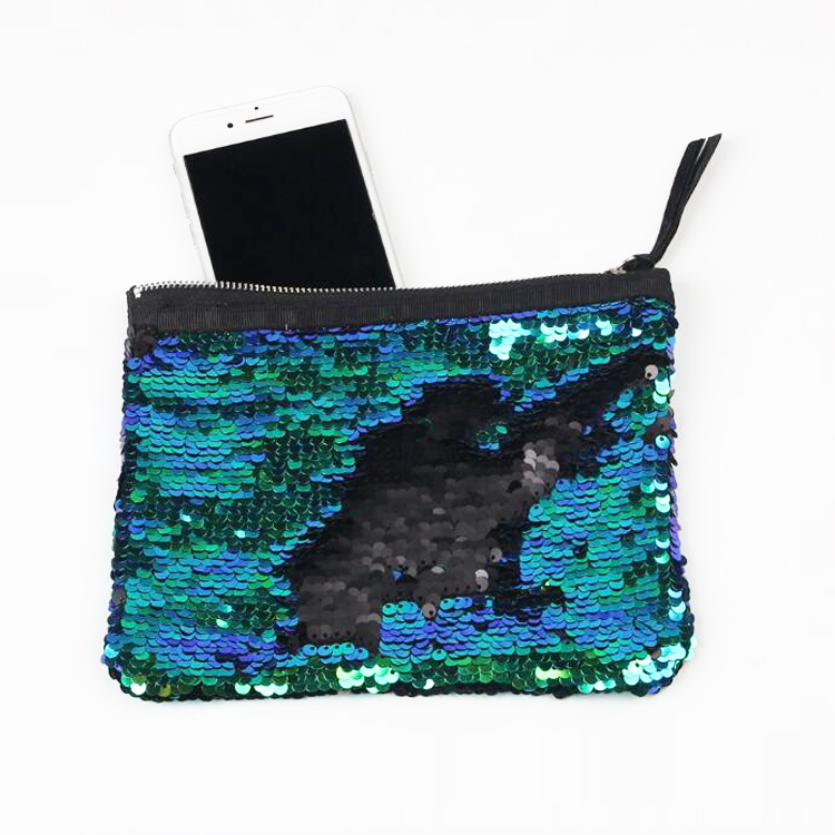 China Reversible Clutch, China Reversible Clutch Manufacturers and