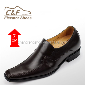 chaussures en cuir noir aronay hommes homme pour acheter acheter acheter une chaussure de petits pieds 17e4af