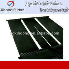 Chinese Brand home Solar water heating panel System