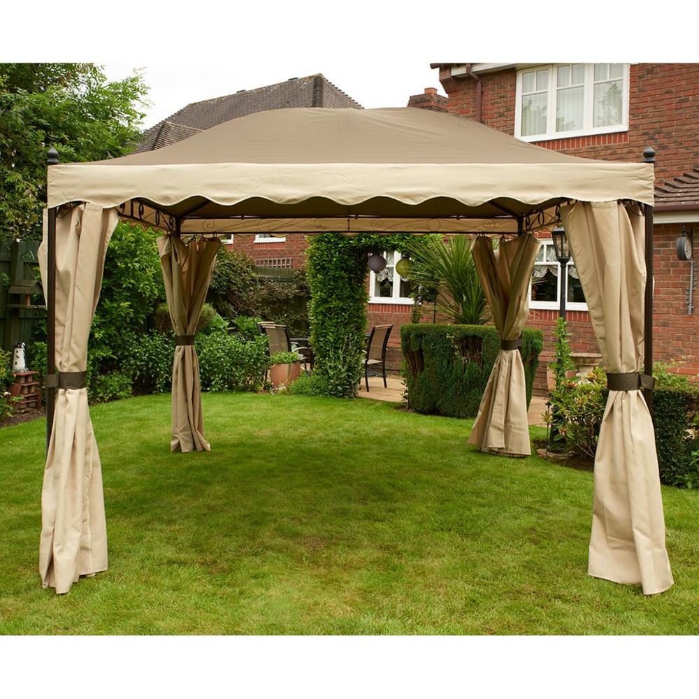 sale outdoor pvc tent carpas tenda gazebo garden party tent