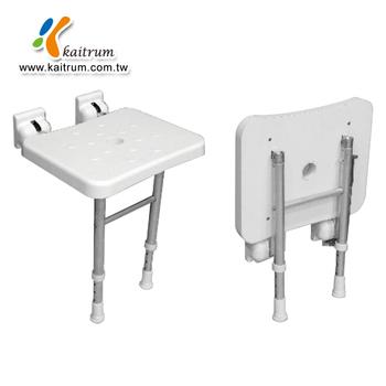 Behinderte Metall Badezimmer Badewanne Stuhl Einfache Bedienung Bad ...