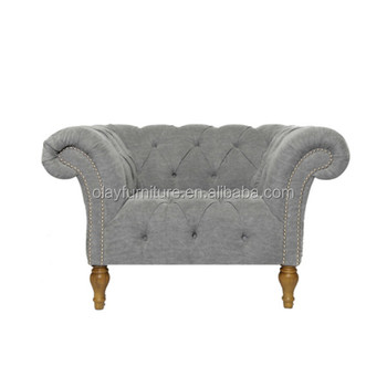 Wondrous 2017 Hot Sale Event Rental Sofa Furniture Grey Velvet Sofa Chair Fancy Royal Wedding Sofa Buy Royal Wedding Sofa Wooden Sofa Chair Dubai Sofa Inzonedesignstudio Interior Chair Design Inzonedesignstudiocom