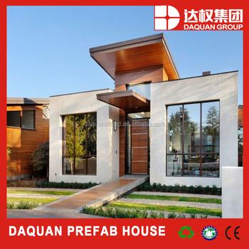 Dos 20m2 Habitación Conectado Juntos Prefabricada Terraza Casa Buy Dos 20m2 Habitación Conectada Juntos Casa De Sunroom Prefabricada Paneles