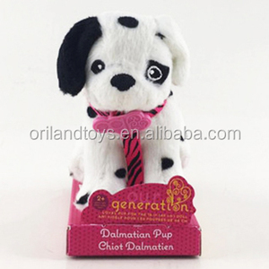 Mini Dalmatians Toy Mini Dalmatians Toy Suppliers And Manufacturers