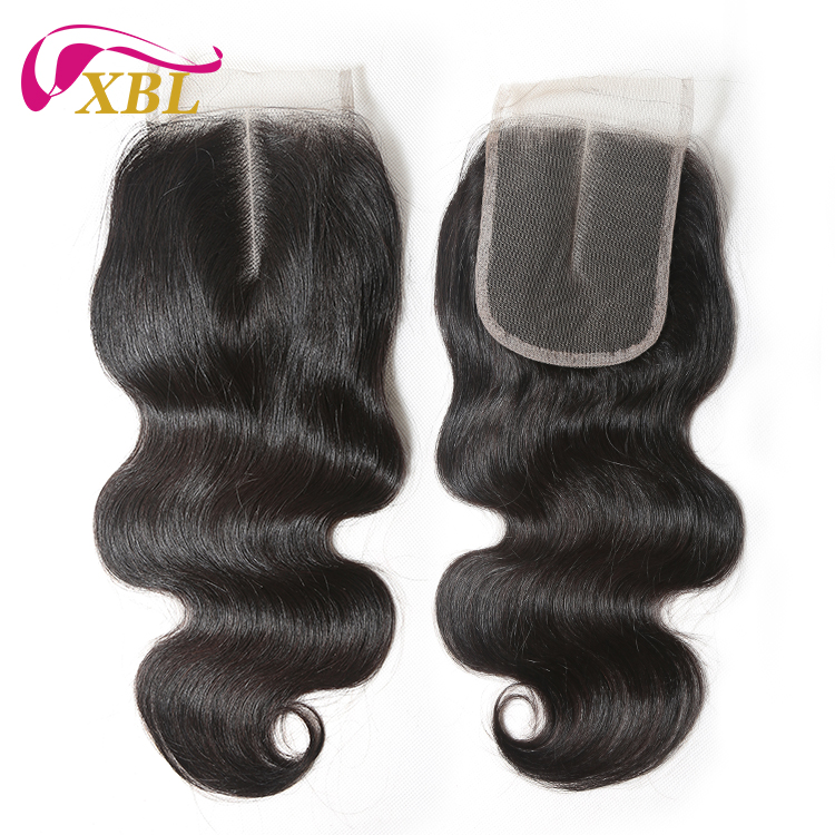 Wholesale raw virgin cuticle aligned hair,virgin brazilian hair bundles,remy hair extension <strong>human</strong>