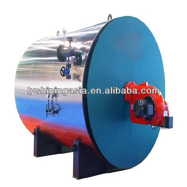 Buy Cheap China munchkin boiler prices Products, Find China munchkin ...