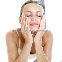 Glowing Skin Tulsi face Pack