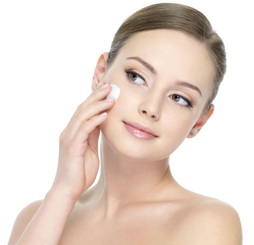 males-cosmetics-facial-private-swinger