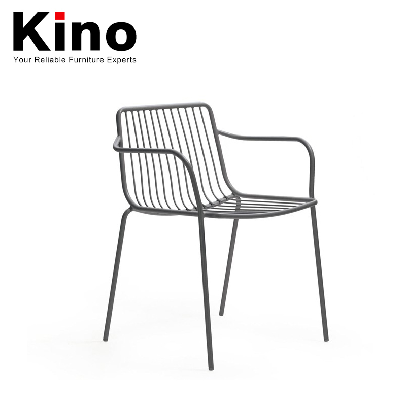 Wire Dining Chair, Wire Dining Chair Suppliers And Manufacturers At  Alibaba.com
